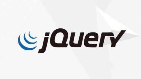 jQuery原理
