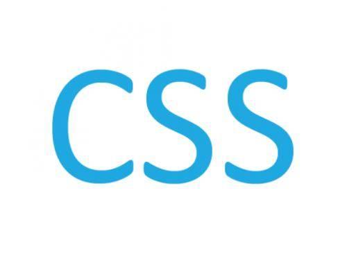 CSS 面试知识点总结