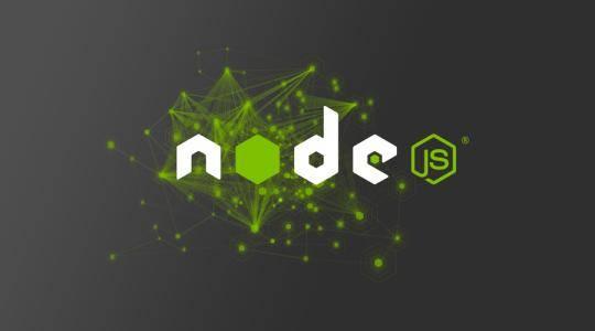 实现简单前后端完全分离增删改查:node.js+mysql+vue