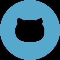 UI框架——后台管理系统模板