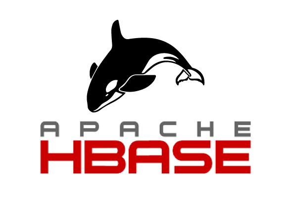 Hadoop——HBase配置、shell编程和api编程