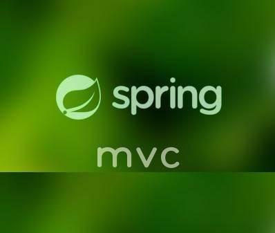 Spring学习笔记(十)——SpringMVC框架中的拦截器和异常处理