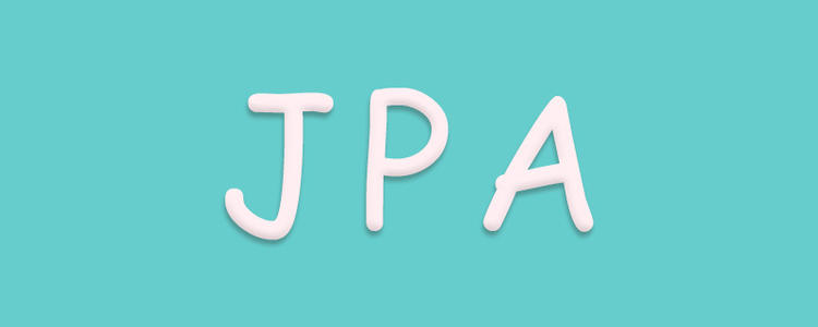 Spring的学习笔记(十七)——SpringDataJpa动态查询和复杂的多表操作