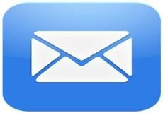 邮箱服务——springboot给女朋友每日专属邮箱(源码)