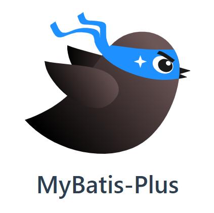Spring学习笔记(二十七)——springboot集成MyBatis-Plus学习总结