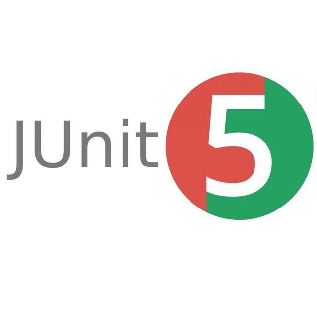 Spring学习笔记(二十八)——springboot单元测试&JUnit5