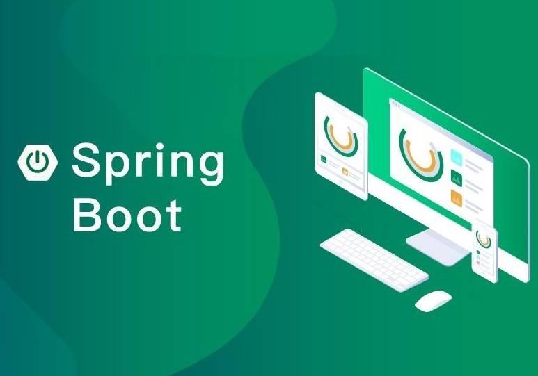 Spring学习笔记(二十九)——SpringBoot Actuator指标监控