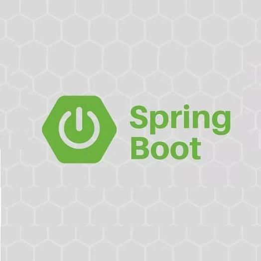 Spring学习笔记(三十一)——SpringBoot JPA优雅高效的工具:QueryHelp