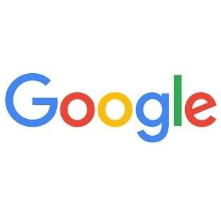 畅玩谷歌的经历分享