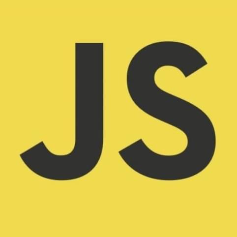 JavaScript 面试知识点总结