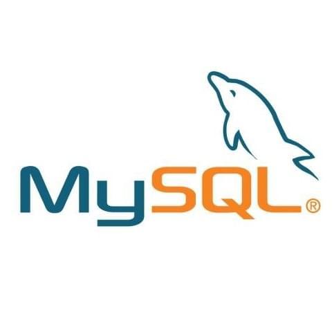 Linux安装MySql5.7——在centos7中与MySQL5.7安装的相恨相杀