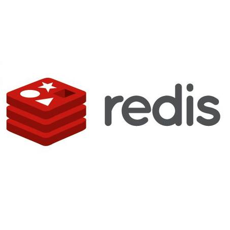 缓存数据库Redis
