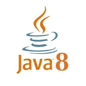 JAVA——JDK 8新特性学习与整理